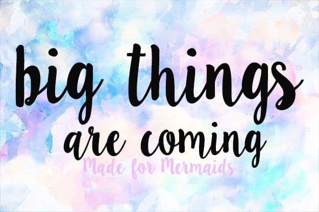 bigthings