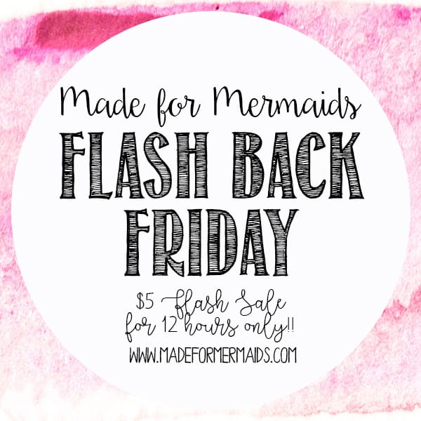 Flash Back Friday- Best Friends Collection PLUS Dolly Best Friends Collection Release!