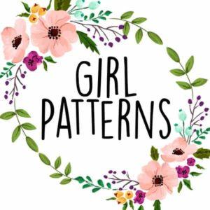 Girl Patterns