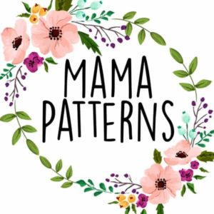 Mama Patterns