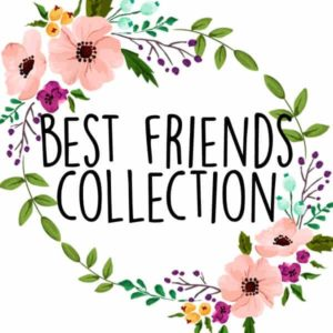 Dolly Best Friends Collection