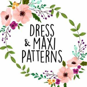 Dress & Maxi