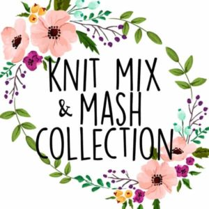 Knit Mix & Mash Collection