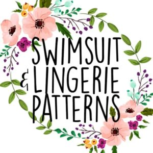 Swimsuit & Lingerie