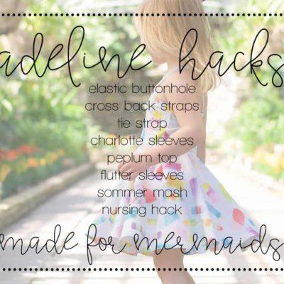 Adeline Hacks