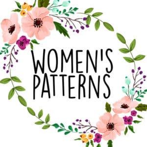 Women's Patterns