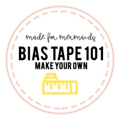 How to Make Bias Binding