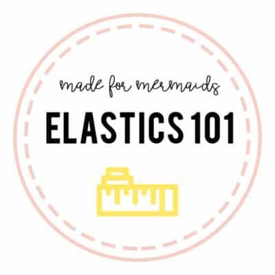 Elastics 101