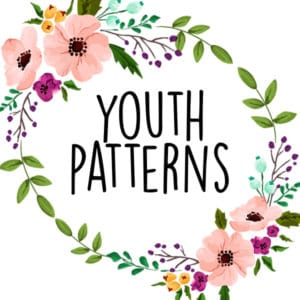 Youth Patterns
